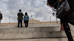 Συμφωνίεςμεταξύ του ΕΤΕ και Τραπεζών για χρηματοδοτήσεις μικρομεσαίων ελληνικών