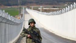 Κύπρος: Βρετανός, ελληνοκυπριακής καταγωγής, συνελήφθη στην Τουρκία ως ύποπτος για υποστήριξη στο