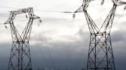 Oran: une nouvelle centrale électrique opérationnelle en septembre