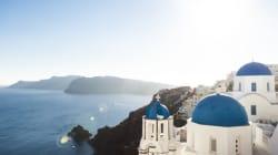 Τα τηλεοπτικά γυρίσματα τεσσάρων ξένων παραγωγών θα βοηθήσουν την προβολή της Ελλάδας στο