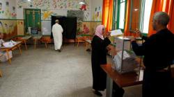 Maroc: La démocratie