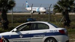 Κύπρος: Συναγερμός στις αρχές μετά την απαγωγή 4χρονης από