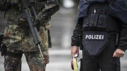 Γερμανός στρατιώτης προσποιούταν τον Σύριο πρόσφυγα με στόχο προβοκατόρικη τρομοκρατική ενέργεια στη