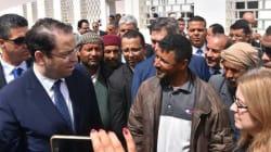 Youssef Chahed annonce un plan de 64 mesures en faveur de