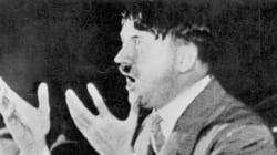 Ο Ναζί που κατάφερε να προπαγανδίζει μέσω του National