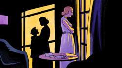 H Οδύσσεια της υιοθεσίας στην Ελλάδα: 5 ξεχωριστές ιστορίες και η σκληρή