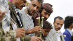 Les baha'is du Maroc solidaires de leurs coreligionnaires arrêtés au
