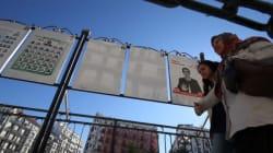Législatives 2017: premier jour du vote samedi pour les électeurs algériens de