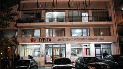 ΣΥΡΙΖΑ: Καραμανλής και Σαμαράς «άδειασαν» τον Μητσοτάκη. Έξι βουλευτές δεν έστειλαν καν δήλωση πρόθεσης