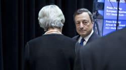 ΕΚΤ: QE μόνο με νομικά κείμενα για το χρέος και όχι με πολιτικές