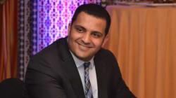 Mounir Jazouli reconduit au comité exécutif de la Fédération mondiale des