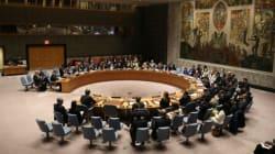 ONU: La résolution sur le Sahara adoptée, le mandat de la Minurso reconduit pour un