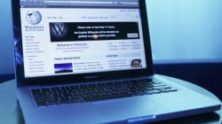 Οι τουρκικές αρχές μπλόκαραν την πρόσβαση στη Wikipedia, σύμφωνα με ομάδα επιτήρησης του