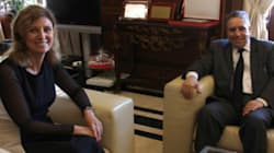 Les céramistes espagnols ont peur des quotas: le consul d'Algérie à Valence