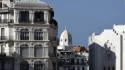 Conférence sur l'histoire de l'architecture moderne en Algérie bientôt à