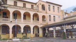 Quand le lycée de Ben Aknoun était un lieu de torture