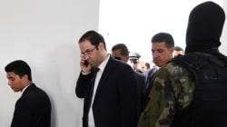 Tunisie: des responsables limogés suite à des troubles dans le