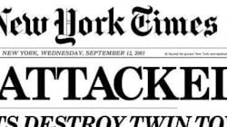 뉴욕타임스 독자들이 구독 중단한 이유는 기후변화를 부정하는 한 기자