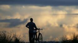 «Επιστροφή» του Ελ Νίνιο το 2017 προβλέπει ο