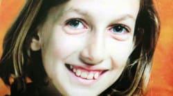 Τα απεχθέστερα εγκλήματα: Οι παιδοκτονίες που συγκλόνισαν την