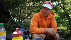 Νεκρός κοντά στο Έβερεστ ο διάσημος Ελβετός ορειβάτης Ουέλι