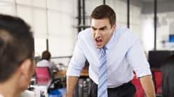 10 méthodes pour gérer intelligemment les personnes