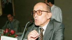 Décès de Mohamed Talbi, islamologue tunisien