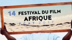 Tarifa et Tanger accueillent simultanément la 14ème édition du Festival de cinéma