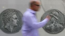 «Ναι μεν αλλά» στην έκθεση του Γραφείου Προϋπολογισμού της Βουλής για συμφωνία και πορεία της ελληνικής