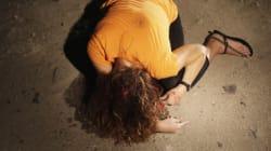Vidéo alarmante sur le vol d'un rein: La Directrice Générale de la santé