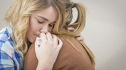 Mental Health - How To Spot If A Loved One Is Suffering From