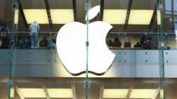 Le dilemme d'Apple: que faire de tant d'argent