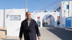Les autorités israéliennes veulent gâcher le pèlerinage de la Ghriba affirme Perez