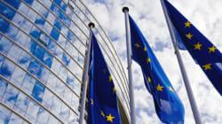 Αύξηση κατά 0,5% το ΑΕΠ της Ευρωζώνης στο πρώτο τρίμηνο του
