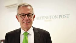 Interview d'Andreas Reinicke, ambassadeur d'Allemagne en Tunisie