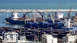 Commerce extérieur: hausse des exportateurs en