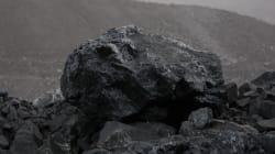 Τουλάχιστον 35 ανθρακωρύχοι νεκροί από έκρηξη σε ορυχείο στο βόρειο