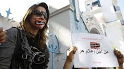 Journée mondiale de la liberté de la presse: Pourquoi faut-il être courageux pour être journaliste en Tunisie et