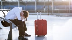 Holiday Nightmare Mistakes You Need to