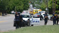 Πυροβολισμοί σε Κολέγιο του Τέξας - Νεκρός ο δράστης, αποκλείεται το ενδεχόμενο