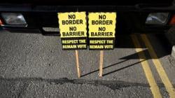 Χωρίς περιορισμούς οι μετακινήσεις πολιτών της ΕΕ στη Βρετανία για πολλά χρόνια μετά το
