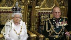 Αποσύρεται από τα βασιλικά του καθήκοντα ο σύζυγος της Ελισάβετ, πρίγκιπας