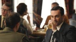 Η προώθηση του αλκοόλ έχει διπλασιασθεί τις τελευταίες δεκαετίες στις ταινίες του Χόλιγουντ, ιδίως τις κατάλληλες για τα