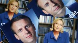Γαλλικές εκλογές: Ναι ή όχι στο