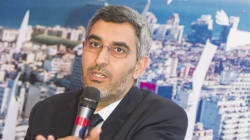 Avec Smart City Expo, Casablanca ambitionne de