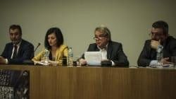 Δύο χρόνια δίκης της Χρυσής Αυγής: Απολογισμός από την Πολιτική