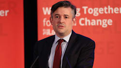 For A Labour Party In Government, Nurses Will Be At The Heart Of Our