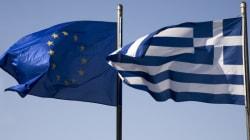 EWG: To Eurogroup μπορεί να εγκρίνει την επόμενη δόση. Στο άμεσο μέλλον η διευθέτηση του ελληνικού