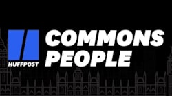 Commons People Podcast: Manifesto
