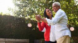 다툼에도 쉽게 관계를 회복하는 커플들의 특징